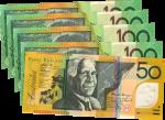 $450 Bev Dunbar Maths Matters