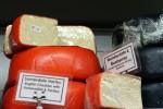 500 g cheese $13.68 Bev Dunbar Maths Matters