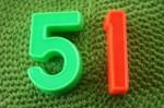 51 Bev Dunbar Maths Matters