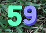 59 Bev Dunbar Maths Matters