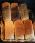 6 loaves of bread Morpeth - Bev Dunbar Maths Matters