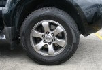 6 spoke car wheel Bev Dunbar Maths Matters
