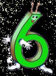 6.Six Green - John Duffield duffield-design copy