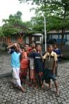 7 Bali Boys Bev Dunbar Maths Matters