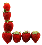 7-strawberries-Bev-Dunbar_Maths-Matters