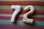 72 Bev Dunbar Maths Matters