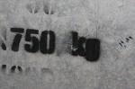 750 Bev Dunbar Maths Matters