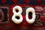 80 Bev Dunbar Maths Matters