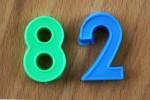 82 Bev Dunbar Maths Matters