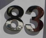83 Bondi Bev Dunbar Maths Matters