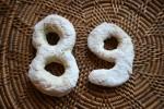 89 Bev Dunbar Maths Matters