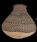 African basket geometry Bev Dunbar Maths Matters