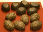 Ancient Etruscan Board Game Counters Bev Dunbar Maths Matters
