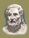 Apollonius of Perga (Ancient Greece) John Duffield duffield-design