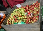 Apples $3 per kilo Bev Dunbar Maths Matters