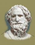 Archimedes (Ancient Greece) John Duffield duffield-design