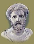 Archytas of Tarentum (Ancient Greece) John Duffield duffield-design