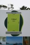 Area of Land for Sale 1180 sq m Bev Dunbar Maths Matters