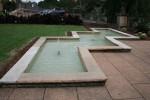 Area of a decorative pond Bev Dunbar Maths Matters