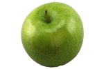 Surface Area of an Apple Bev Dunbar Maths Matters