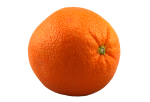 Surface Area of an Orange Bev Dunbar Maths Matters