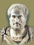 Aristotle (Ancient Greece) John Duffield duffield-design