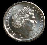 Back-10-cent-coin Bev Dunbar Maths Matters