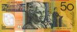 Back $50 note Bev Dunbar Maths Matters