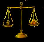 Balance Pans - John Duffield duffield-design