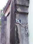 Bali House Number 13 Bali Bev Dunbar Maths Matters