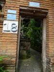 Bali House Number 18 Bev Dunbar Maths Matters
