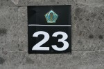 Bali House Number 23 Bev Dunbar Maths Matters