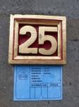 Bali House Number 25 Bev Dunbar Maths Matters