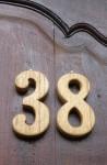 Bali House Number 38 Bev Dunbar Maths Matters