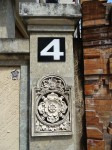 Bali House Number 4 Bev Dunbar Maths Matters