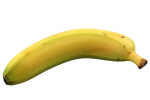 Banana Bev Dunbar maths Matters