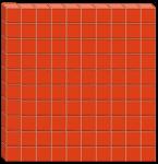 Volume 100 cubes - John Duffield duffield-design