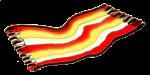 Beach Towel 1 - John Duffield duffield-design