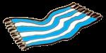 Beach Towel 3 - John Duffield duffield-design