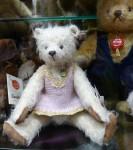 Bertha Bear $15 Bev Dunbar Maths Matters