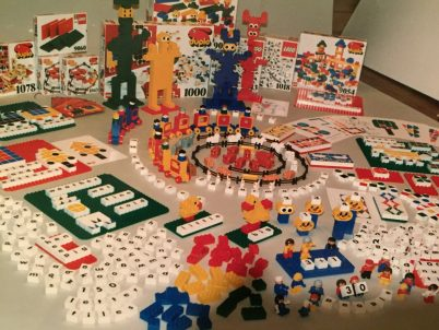 bev-dunbar-lego-maths-pack-2