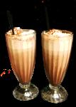 Count By 2s - Milkshake Bev Dunbar Maths Matters