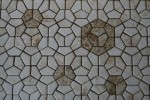 Bev Dunbar Maths Matters Resources-SPACE Hexagonal tiles tesselate