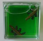 Square Crocodile Pool Bev Dunbar Maths Matters