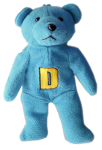 Teddy Eight Bev Dunbar Maths Matters