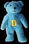 Teddy Eight Bev Dunbar Maths Matters