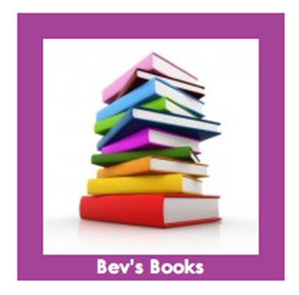 Bevs Books