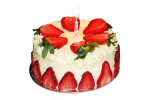 Birthday-Cake-with-1-candle-Bev_Dunbar-Maths-Matters-Resources