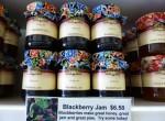 Blackberry Jam $6.50 Bev Dunbar Maths Matters