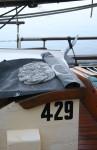 Boat 429 Bev Dunbar Maths Matters
